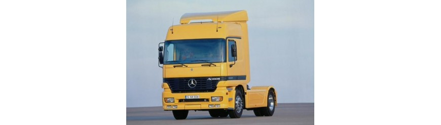 Actros - 1836