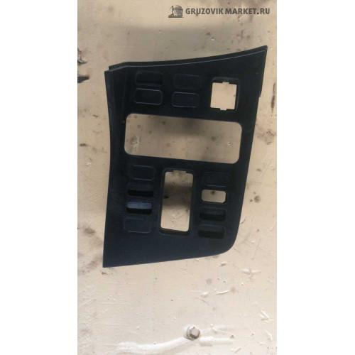 накладка переключателей атего 2 A9406800939