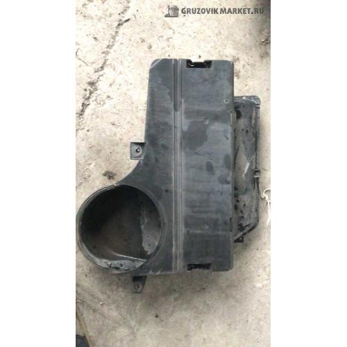 корпус фильтра кабины A9738360240