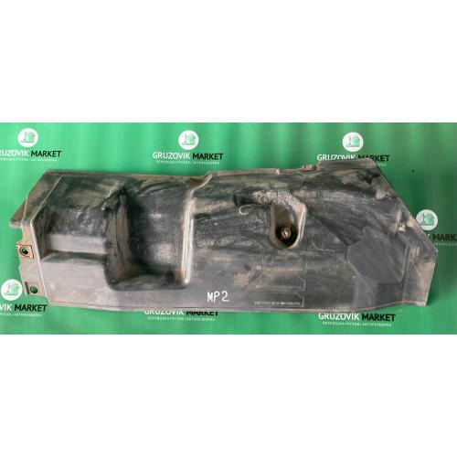 защита двигателя на раме L MP2 A9435203422