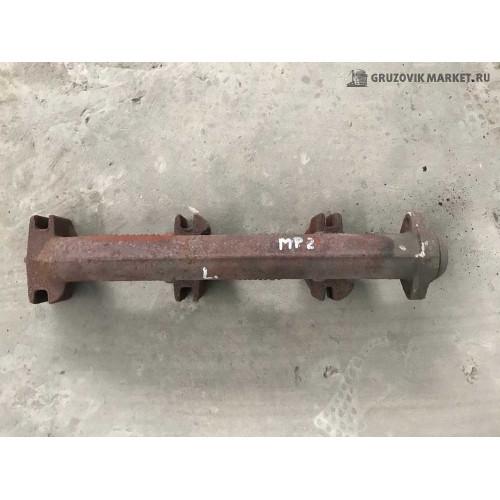 выпускной коллектор MP1,MP2 A5411420601