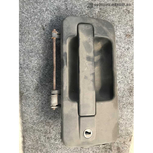 ручка двери наружнея L MP1 A9417600459
