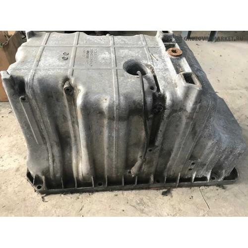 поддон двигателя MP1 om501 A5410100213