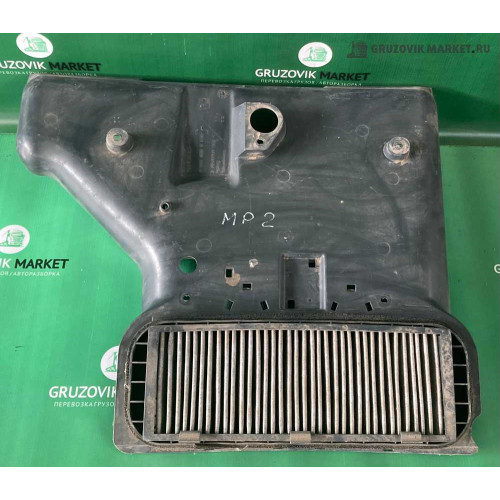 корпус фильтра кабины  MP2 A9418360236
