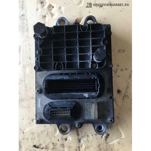 блок управление двгателем MR MP2 A0044467340