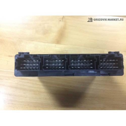 блок управление FR MP2 A0024460602