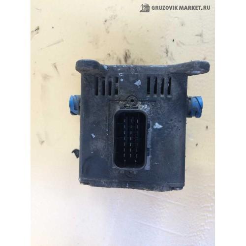 аварийный выключатель АКБ MP2 A9304460163