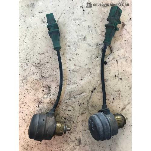 датчик конденцата MP1,MP2 A0095450524