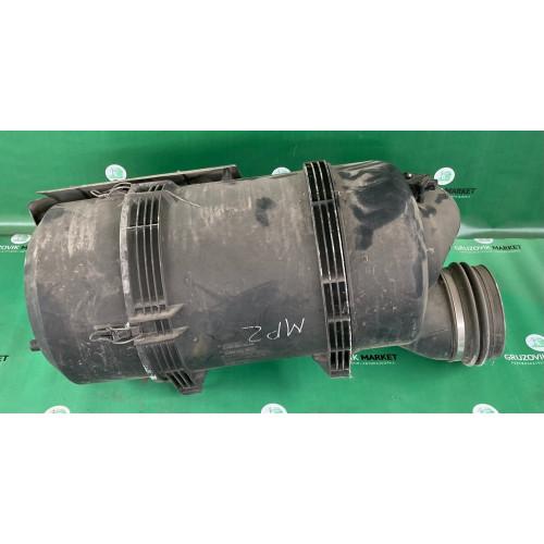 корпус воздушного фильтра MP2 A0180947002