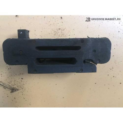 подушка радиатора MP2 A9305040114