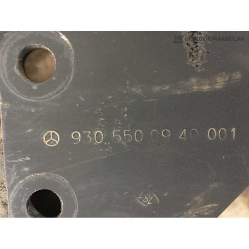 кранштеин насоса подъема кабины  MP2 A9305500940