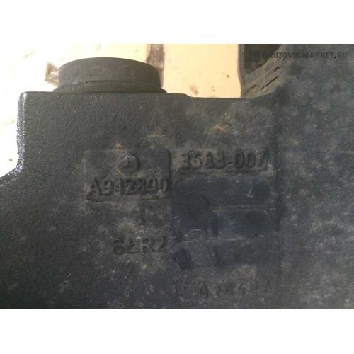 кранштеин кабины крепление MP2 A9428903583/3683