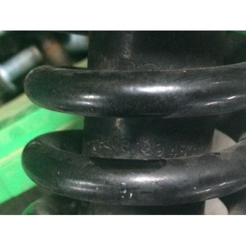 амортизатор кабины пер.MP2 A9438900319