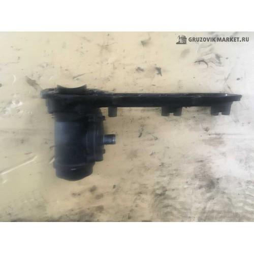 сапун маслозаборник ОМ501 A5410101117