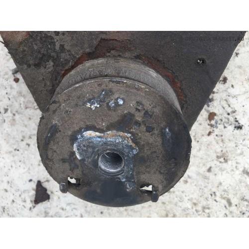 подушки двигателя A9732400317