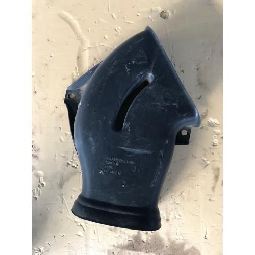 пластиковая труба на кабине A9705280008