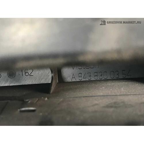 дефлектор центр атего2 A9438300354