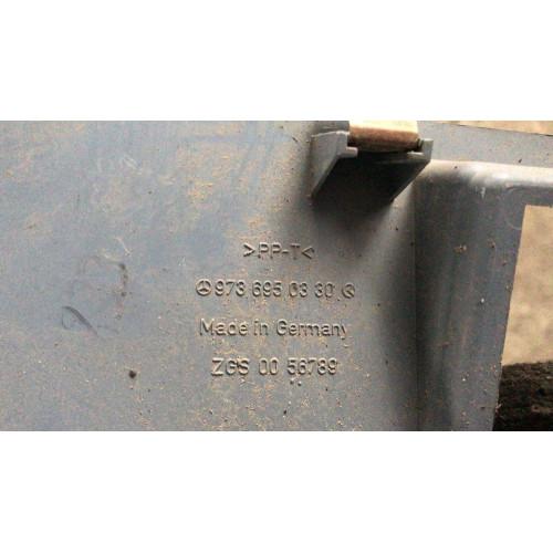рамка в поталке A9736950330