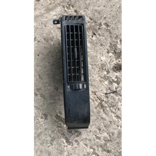 дефлектор бок R А9736800207