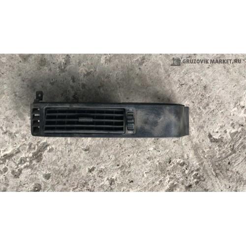 дефлектор бок L А9736800107