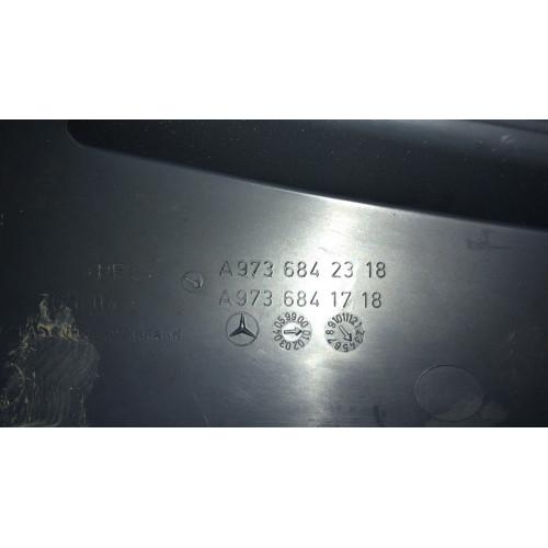 накладка порога R A9736842318