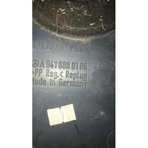 декаративная накладка(MP1) A9416803606