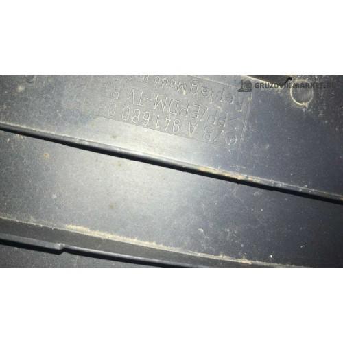 накладка на порог R(MP1) A9416800335