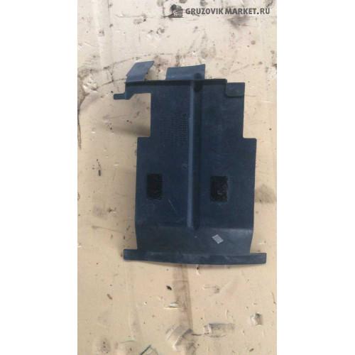 накладка панели L MP1 A9416881106