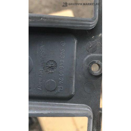 рамка на потолок атего2 A9438460024