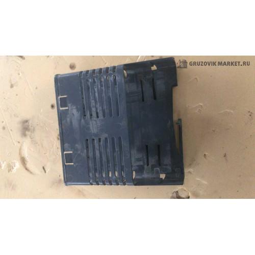 салазки крепления радио атего 2 A9438460624