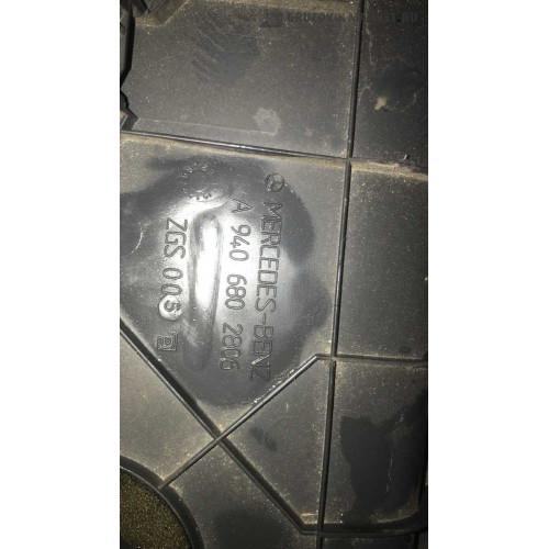накладка на трпедо R атего2 A9406802806