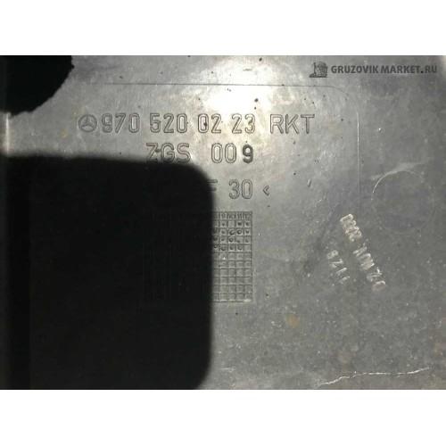 защита двигателя элемент A9705200223