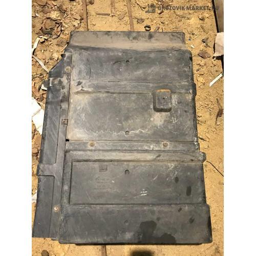защита двигателя в сборе A9705201523