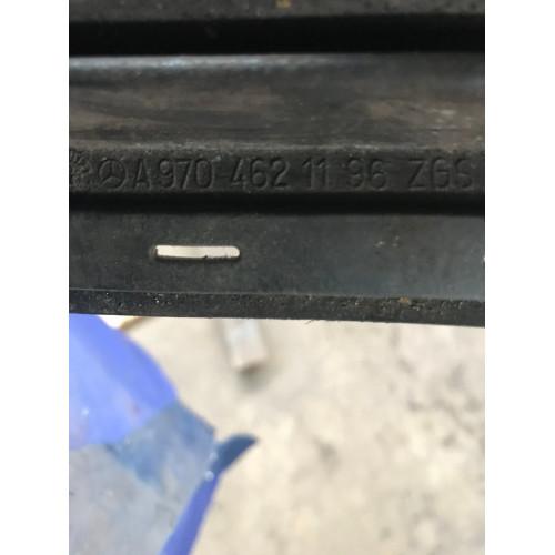 пыльник рулевой колонки A9704621196