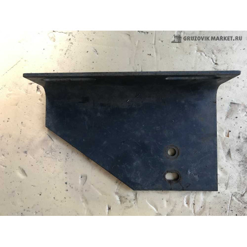 кранштейн подвесного A9704130342