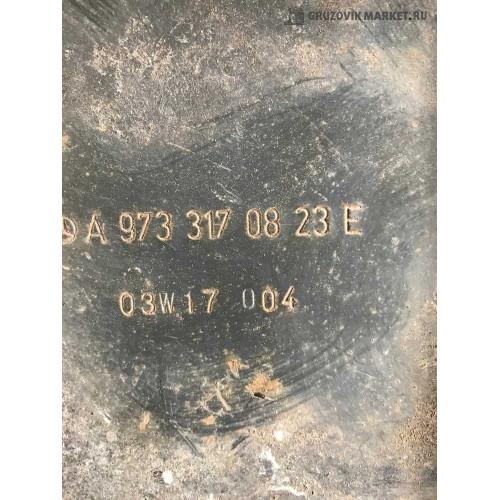 кранштейн кабины А9733170823