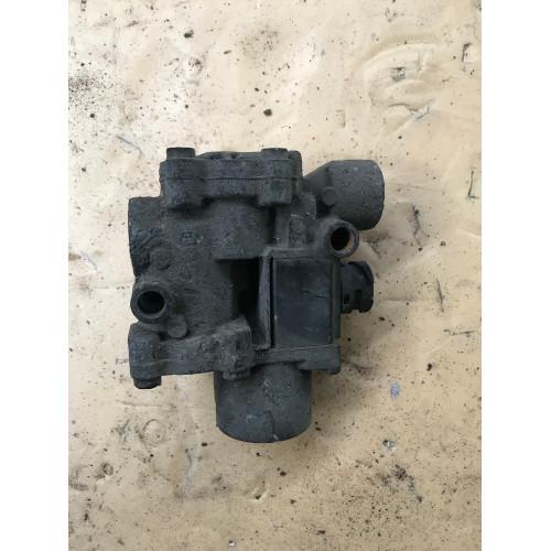 клапан ABS 4721950160