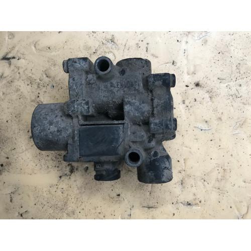 клапан ABS A0054293044