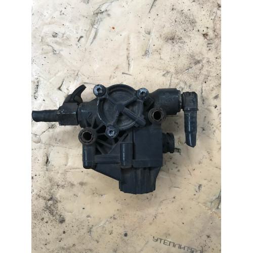 клапан ABS A0054293144