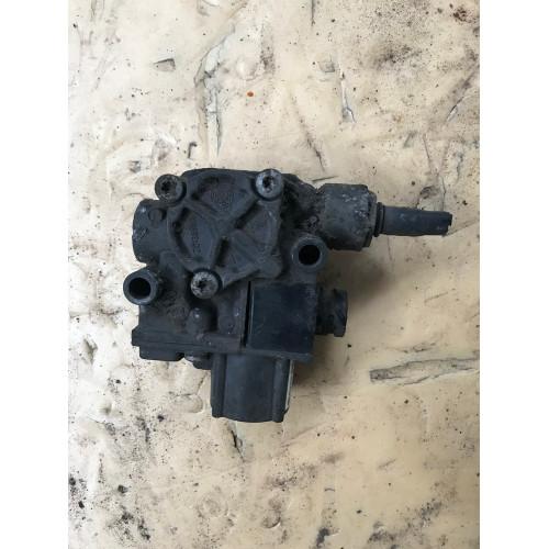 клапан ABS BR9154
