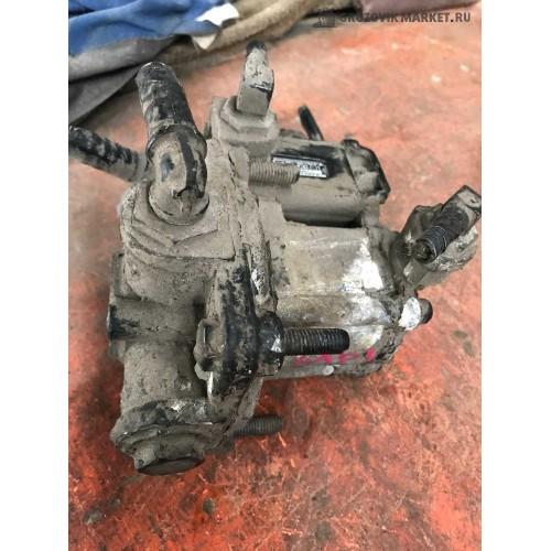 клапан ускорительный A4802050010