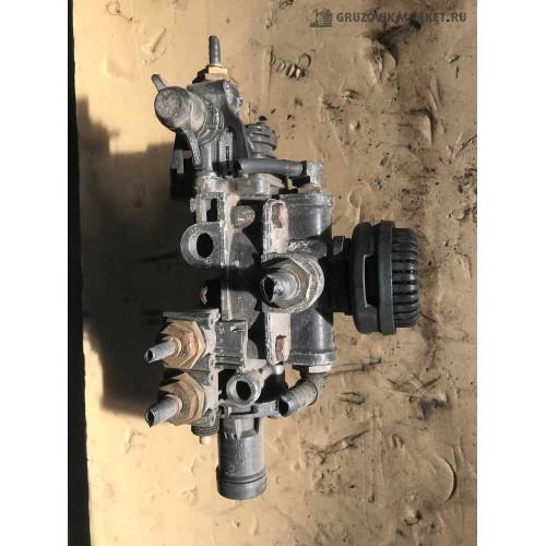 регулятор тормозных сил А0044311612