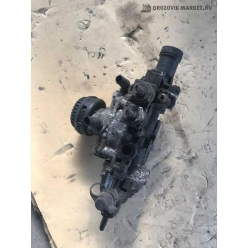 регулятор тормозных сил А0044311712