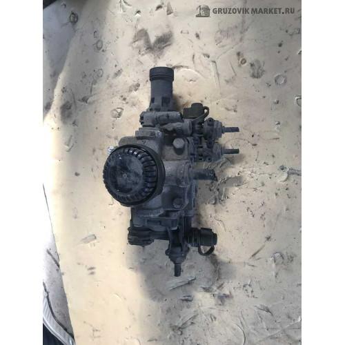 регулятор тормозных сил А0054318412