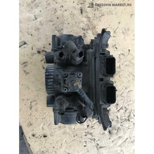 модулятор EBS A0004294224
