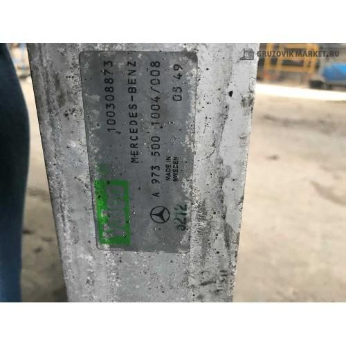 интеркуллер д 9733001004