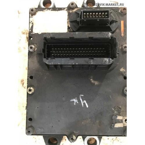 блок управление двгателем MR без чипа A0004467840
