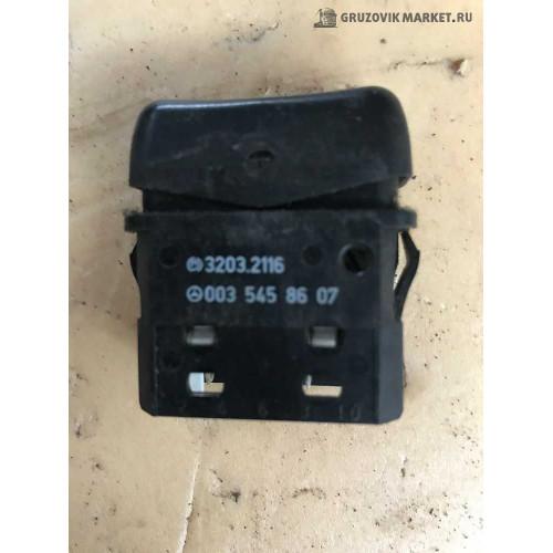 кнопка А0035458607