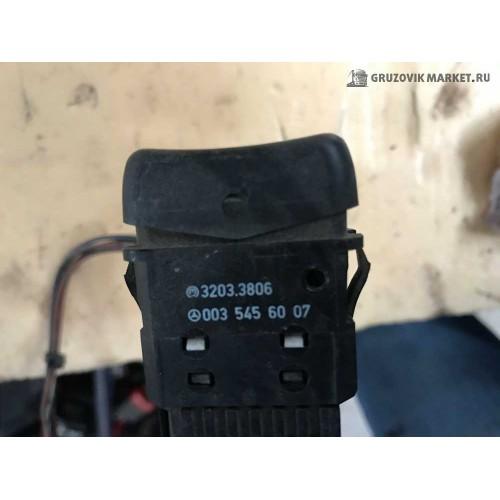 кнопка А0035456007