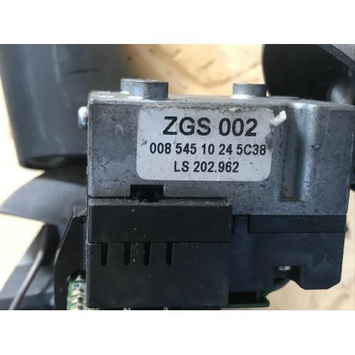 переключатель круизконтроль A0085451024